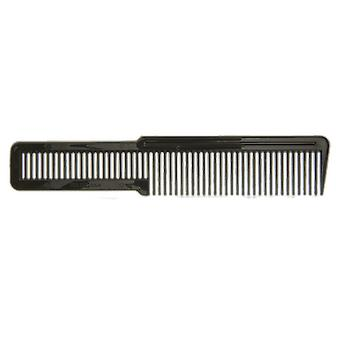 Wahl Flat Top Comb Large Black