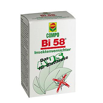 COMPO Bi 58® konsentraatti, 30 ml