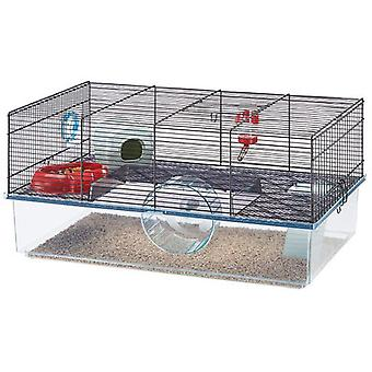 Ferplast Cage Favola (Small Animals , Cages & Parks)