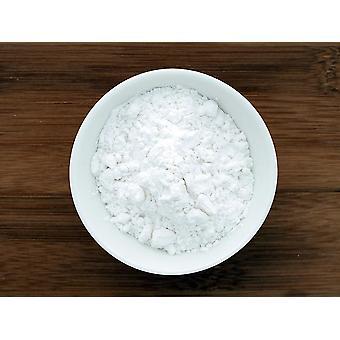 Bakepulver Ikke Gmo -( 11lb )