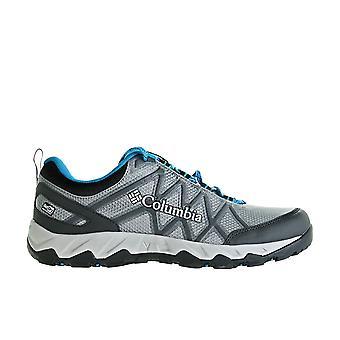 Columbia Peakfreak X2 Outdry BM0829036 universal ympäri vuoden miesten kengät