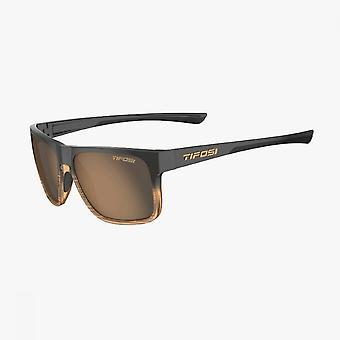 Tifosi Swick Single Lens Brillen