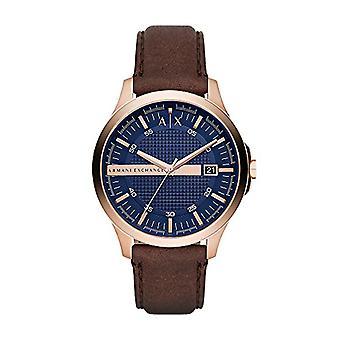 Man Watch-Armani Exchange AX2172