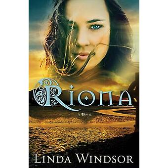 Riona by Windsor