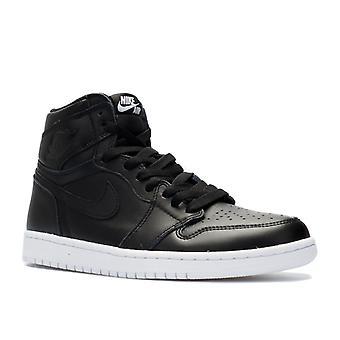 Air Jordan 1 Retro-Og