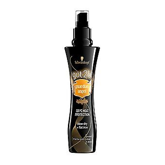 Colour Protector Got2b Guardian Angel Schwarzkopf (200 ml)