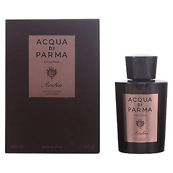 Unisex Parfum Ambra Acqua Di Parma EDC