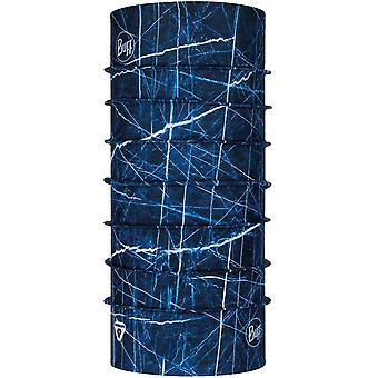 Buff Unisex Icescenic Original Protective Outdoor Tubular Bandana Scarf - Blue