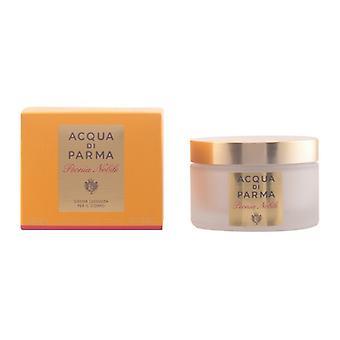 Moisturising Body Cream Peonia Nobile Acqua Di Parma (150 g)