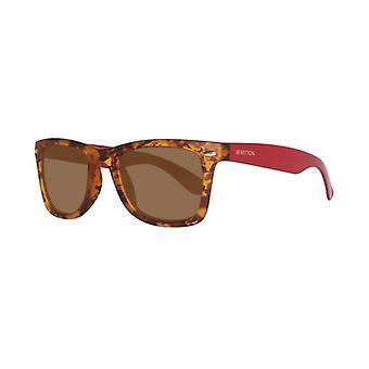 Unisex Sunglasses Benetton BE986S03
