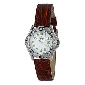 Ladies'Watch Justina 32555M (32 mm) (Ø 32 mm)