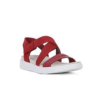 Ecco Flowt 27361351183 universelle sommer kvinder sko