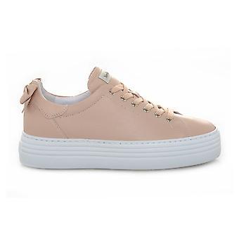 Nero Giardini 010700631 universal all year women shoes