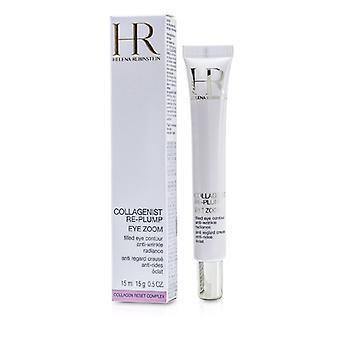 Helena Rubinstein Collagenist Re-Plump Eye Zoom 15ml/0.5oz