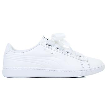Puma Vikky V2 Ribbon Core 36911402 universal  women shoes