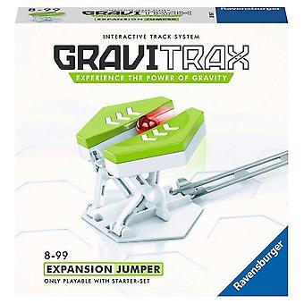 GraviTrax Expansion Jumper 26156