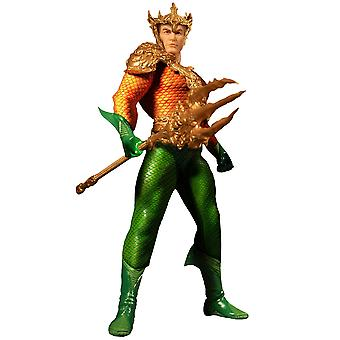 Aquaman 1:12 Collective Action Figure