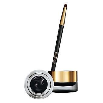 Eyeliner Superliner Gel Intenza L'Oreal Make Up
