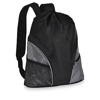 Bullet Lightweight Backpack