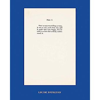 Louise Bourgeois - To Unravel a Torment by Louise Bourgeois - 9780999