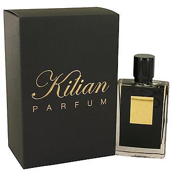 Rökelse Oud Eau de Parfum påfyllnings bara spray (unisex) av Kilian 1,7 oz Eau de Parfum återfyllnings bara spray