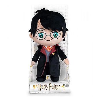 Harry Potter Plüsch Spielzeug