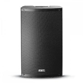 FBT Fbt X-lite 15a Active Speaker (each) *ex-display*