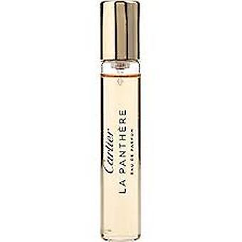 Cartier La Panthere Eau de Parfum 15ml Rollerball