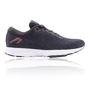 Newton Fusion Running Shoes - AW20