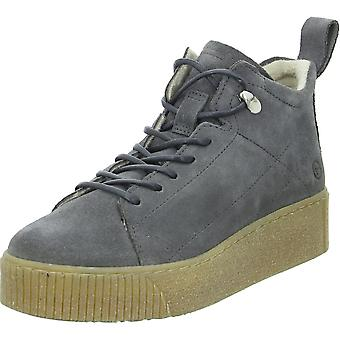 Tamaris 112525825 200 112525825200 universelle hele året kvinner sko