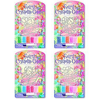 Great Gizmos Fairy Crystalite Catcher