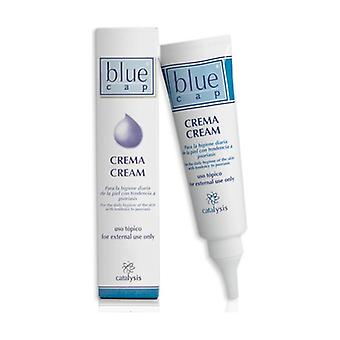 Blue Cap Creme 50 g of cream