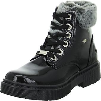 Dockers 47TR701670100 universele winter heren schoenen