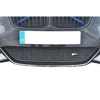 BMW M140i - Lower Grille (2016 - )