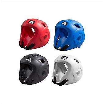Adidas adizero speed head guard