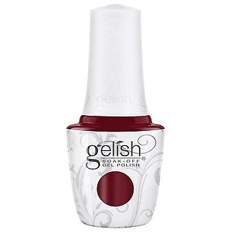 Gelish Champagne & Moonbeams 2019 Winter Gel Polish Collection - See You In My Dreams 15ml ()