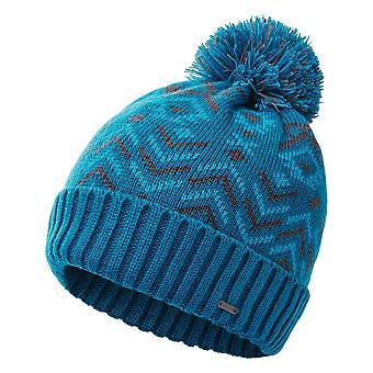 Dare 2b Mens Legendary Winter Fleece Beanie Hat