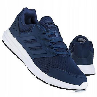 Adidas Galaxy 4 Trainers