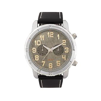 Antoneli ANTS18010 Watch - Damklocka