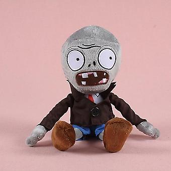 Plants Vs Zombies Plush