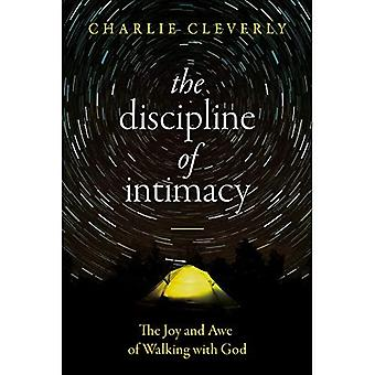 DISCIPLINE OF INTIMACY