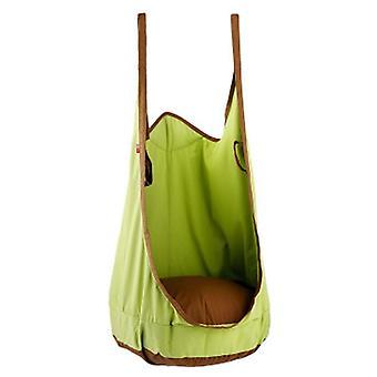 Kind Indoor-outdoor Swing Hanger Sofa Sleeping Bean Bags Nest Tree, Huis