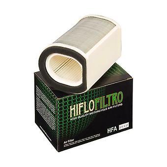 Hiflofiltro HFA4912 Oil Filter Yamaha Motorcycle FJR13005JW 01-05