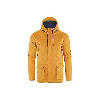 Outhorn KUM610 HOZ18KUM610JASNYBRZ universal winter men jackets