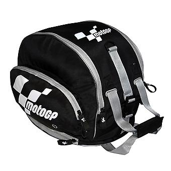 Moto GP Motorcycle Luggage Tail Bag Hold All Official MotoGP