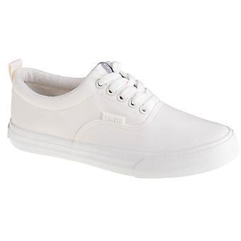 Big Star FF274168 universal all year women shoes