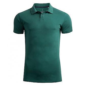 Outhorn TSM602A HOL19TSM602A46S universal  men t-shirt