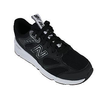 Nuovo equilibrio wsx90tmc - calzature da donna