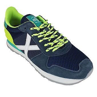 Munich massana 8620361 - men's footwear
