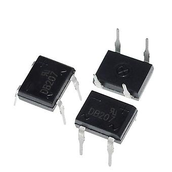 Power Diode Rectifier 1000v Electronic Component